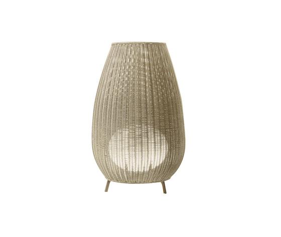 Amphora 01 small floor lamp