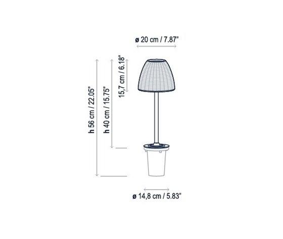J atticus b01 bover il luminaci%c3%b3 mobiliario 301421 dimd64d4216