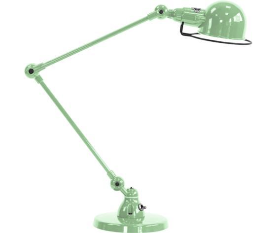 Si333 3 vert d eau