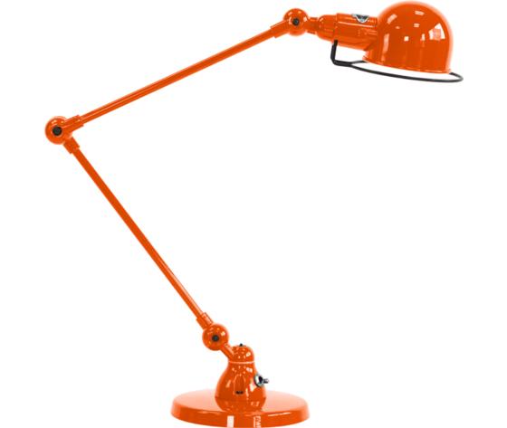 Si333 11 orange