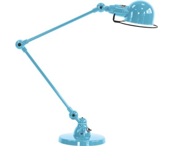 Si333 16 bleu pastel