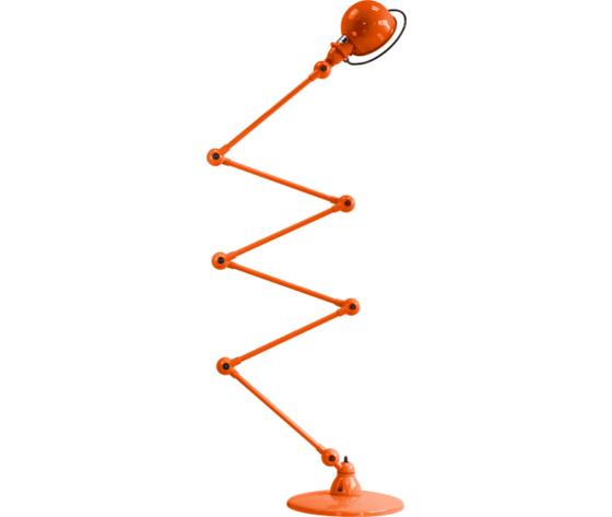 D9406 11 orange