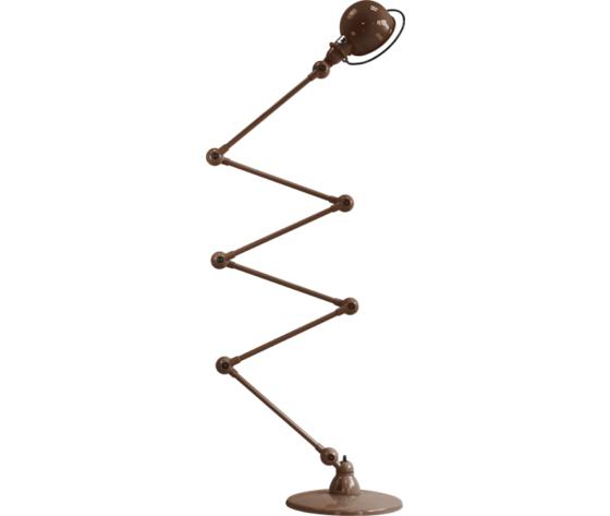 D9406 10 chocolat