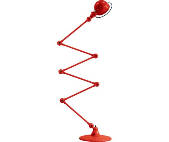D9406 6 rouge 1