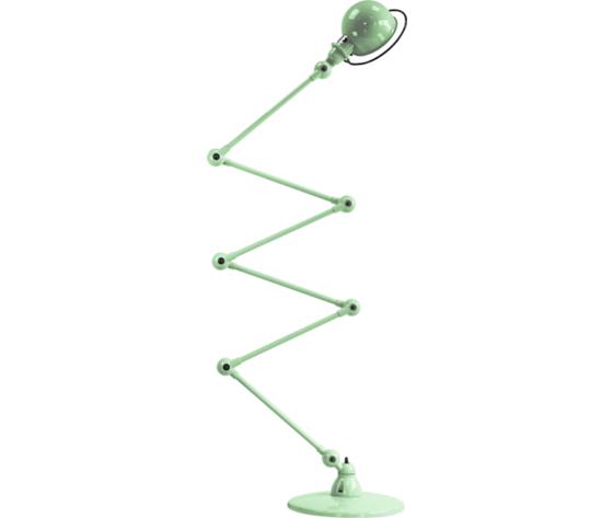 D9406 3 vert d eau