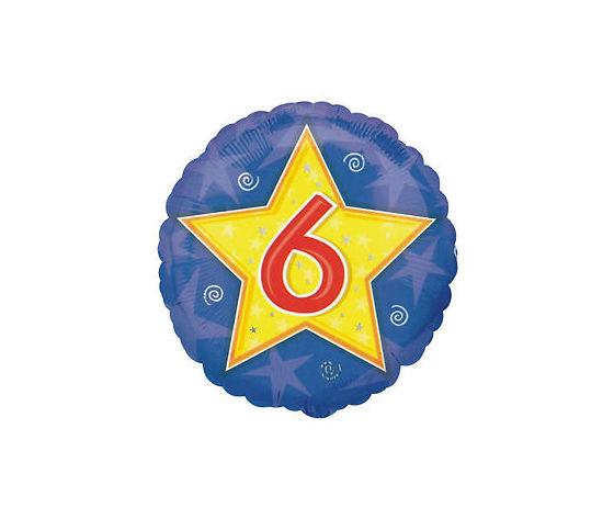 Pallone mylar 1 stella.jpgbis