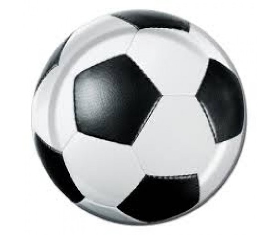 Piatti calcio