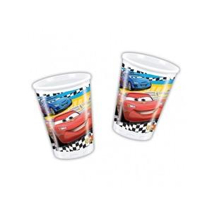 Bicchieri Cars