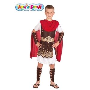 Costume di Carnevale centurione