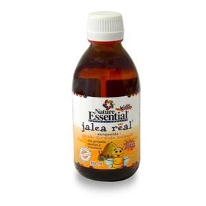 Sciroppo con propoli+taurina+vitamine  250 ml