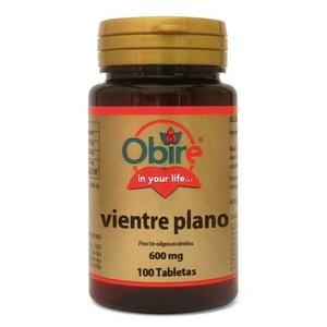 Ventre Piatto     100 comp  600 mg