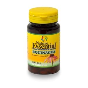 Echinacea   60 cap  500 mg