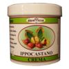 Ippocastano
