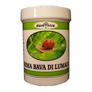CREMA BAVA DI LUMACA 50%  150 ml