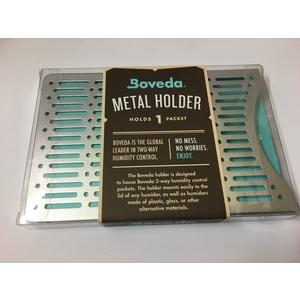 Kit umidificazione metallo 1pack