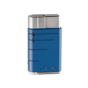Accendino linea Lighter blue