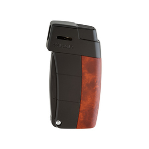 Accendino Pipa Resource lighter