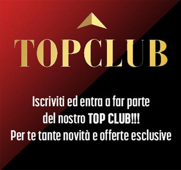 Topclub