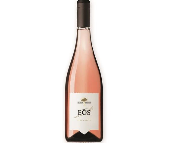EOS 2017 Vino Rosato