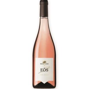 EOS 2016 Vino Rosato