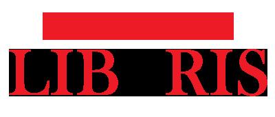 Logo 170