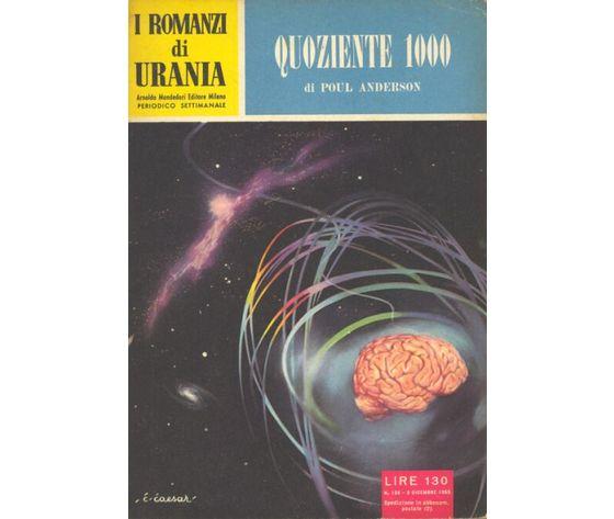 Quoziente 1000 (N. 108)