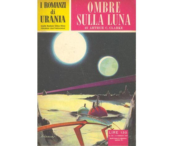 Ombre sulla luna (N. 145)