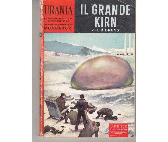 IL Grande Kirn (N.211)