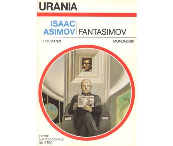 Fantasimov (N.1087)