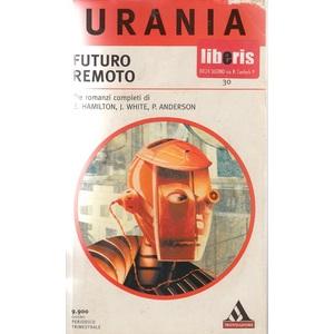 Futuro remoto (N. 30)