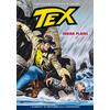 Tex a colori