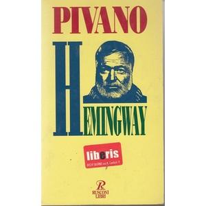 Hemingway-Pivano