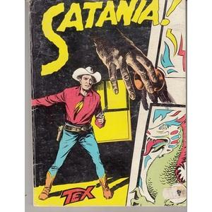Satania! (N°5)