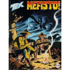 Mefisto! (N. 501)