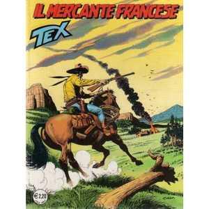 IL mercante francese (N° 508)