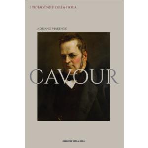 Cavour - Asriano Viarengo