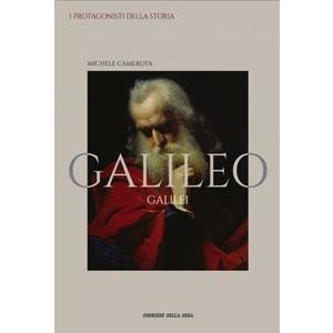 Galileo Galilei - Michele Camerota