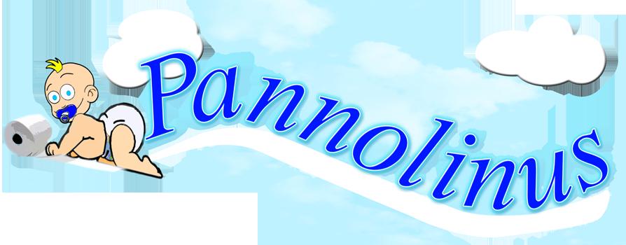 Pannolinus%281%29