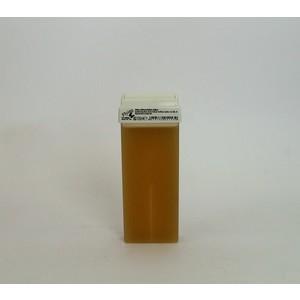 Cartuccia cera depilatoria rullo miele - 100 ml