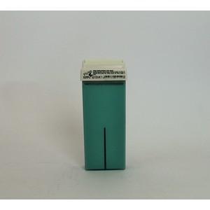 Cartuccia cera depilatoria rullo top silky - 100 ml