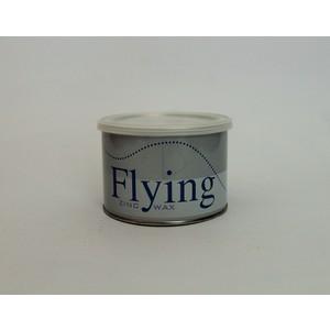 Cera depilatoria  barattolo zinco wax - 400 ml