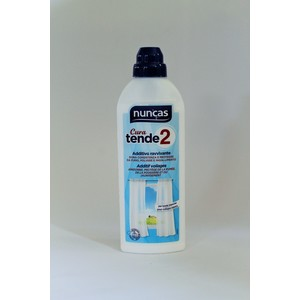 Nuncas Cura tende 2 additivo ravvivante - 750 ml