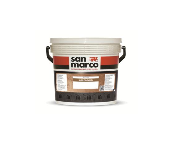 Finitura decorativa Marcopolo lt. 0,75