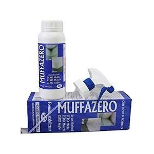 Muffazero