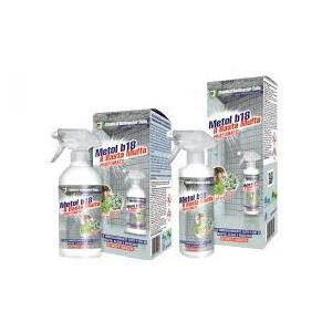 Metol B18 Antimuffa ml. 250