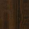 Piastrella adesiva pvc 286