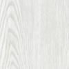 Piastrella adesiva pvc 0522