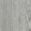 Piastrella adesiva pvc 0542