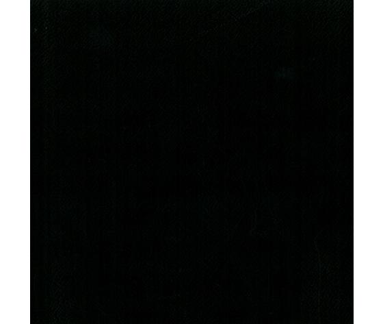 UNIT PVC TAGLIO A MISURA H. 2 M.