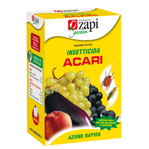 Zapi Acari 50ml